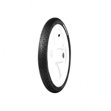 Pneu Pirelli City Demon 2.25-17 M/C Reinf. 38P TT
