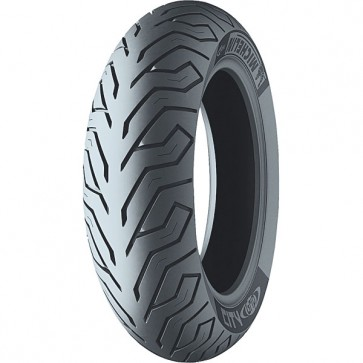 Pneu Michelin City Grip 150/70-14 M/C 66S TT/TL