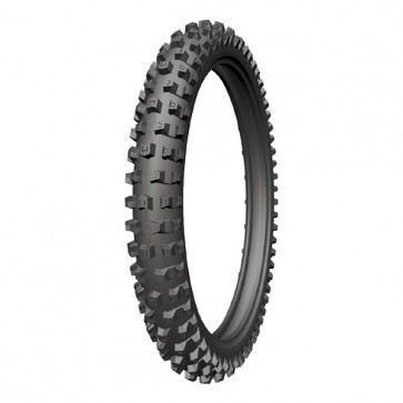 Pneu Michelin Cross AC10 80/100-21 M/C 51R TT