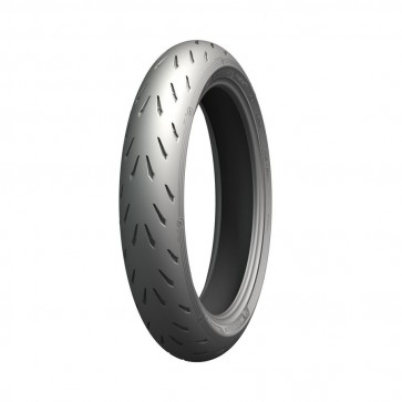 Pneu Michelin Power RS 120/70 ZR17 M/C 58W TL