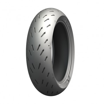 Pneu Michelin Power RS 190/55 ZR17 M/C 75W TL