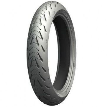 Pneu Michelin Road 5 120/70 ZR17 M/C 58W TL