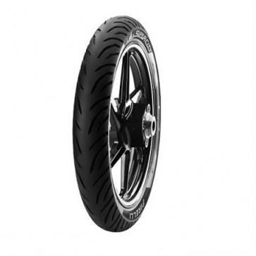 Pneu Pirelli Super City 90/90-18 M/C 51P TL