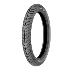 pneu-michelin-city-pro-3.50-16