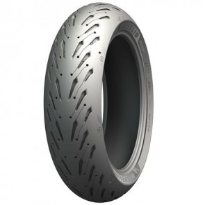 Pneu Michelin Road 5 160/60 ZR17 M/C 69W TL