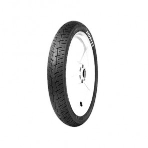 Pneu Pirelli City Demon 130/90-15 M/C 66S TL