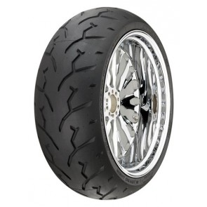 Pneu Pirelli Night Dragon - 170/80 B15 M/C 77H - TT/TL (TRASEIRO)